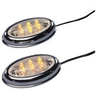 LED-side-indicator-lights-chrome