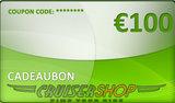 Gift voucher Cruisershop value 100 euro_8