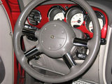 Steering wheel spoke covers _8