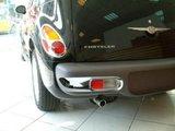 Bumperguards rear_