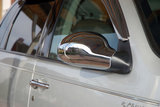 Chrome mirror covers_8