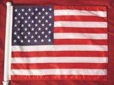 Amerikaanse autovlag_8