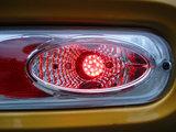 Ledlamp rood tbv mist achterlicht_8